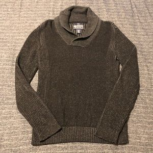 American Rag men's sweater - Large